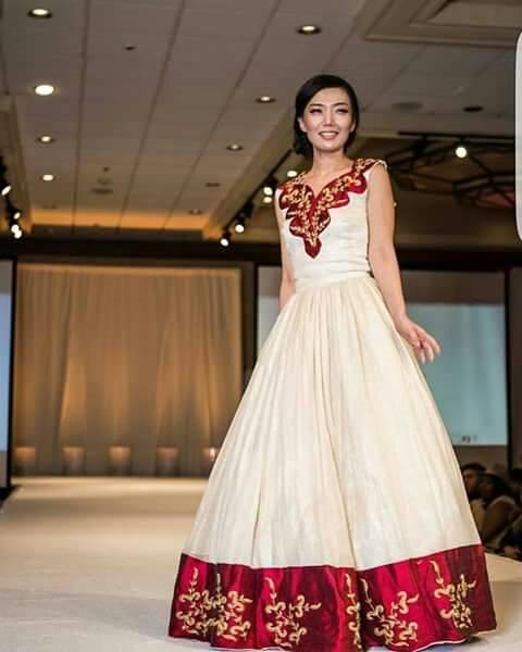 Image Result For Traditional Wedding Dress
